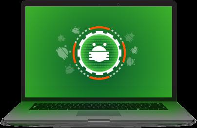 Sophos Malware Removal Tool