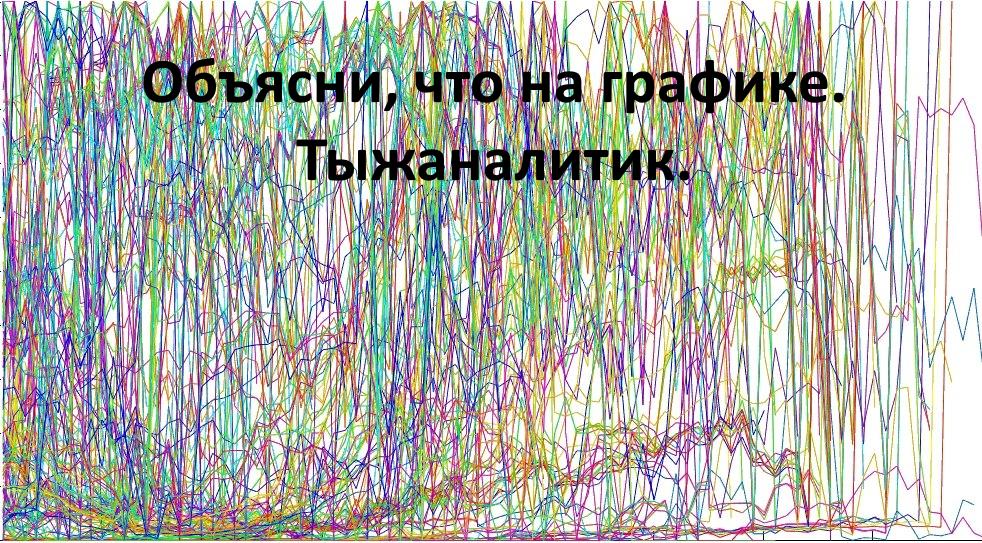 jpgi3ayjzvtcrrdouqux1mhrjlq.png