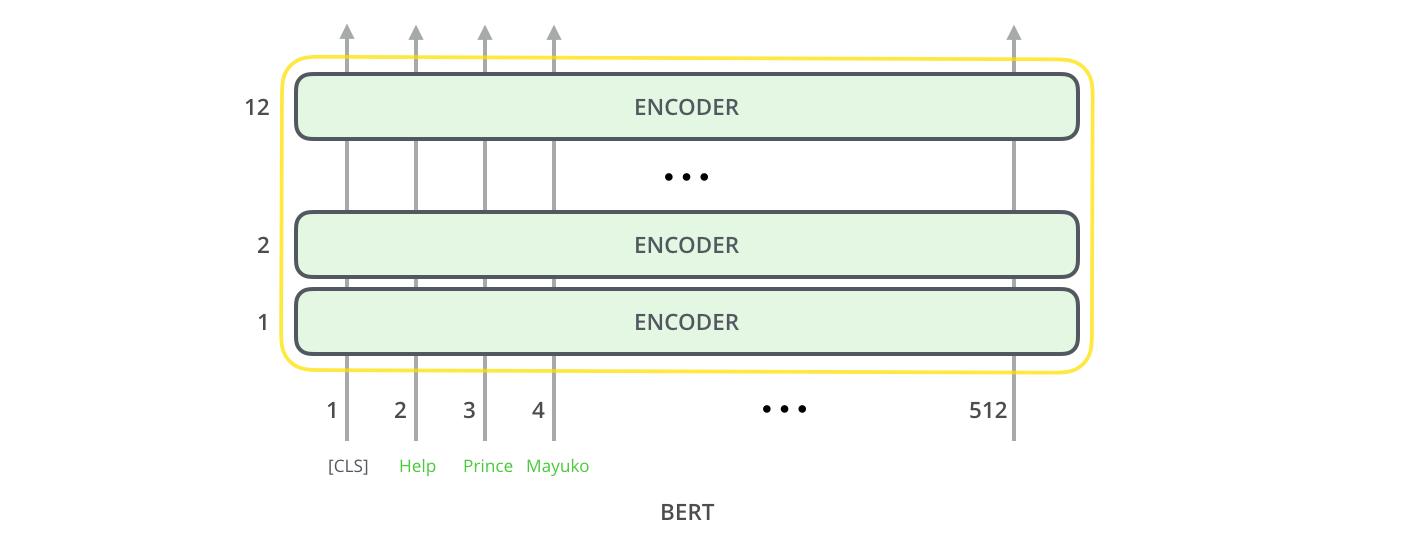 bert-encoders-input