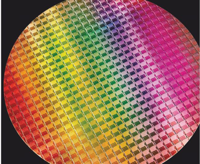 Перевод Intel наносит ответный удар