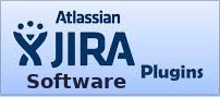Atlassian Jira Software functionality in Jira plugin