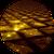 Квантовая случайная сортировка :: Quantum bogosort