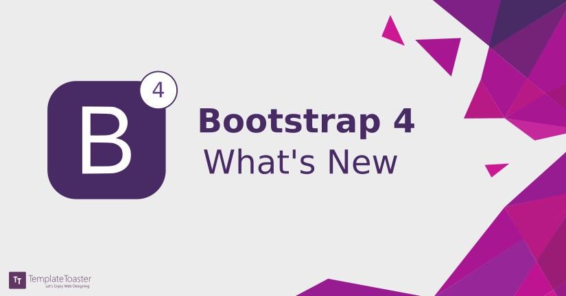[Перевод] Начинающему веб-мастеру: делаем одностраничник на Bootstrap 4 за полчаса