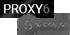 Proxy 6