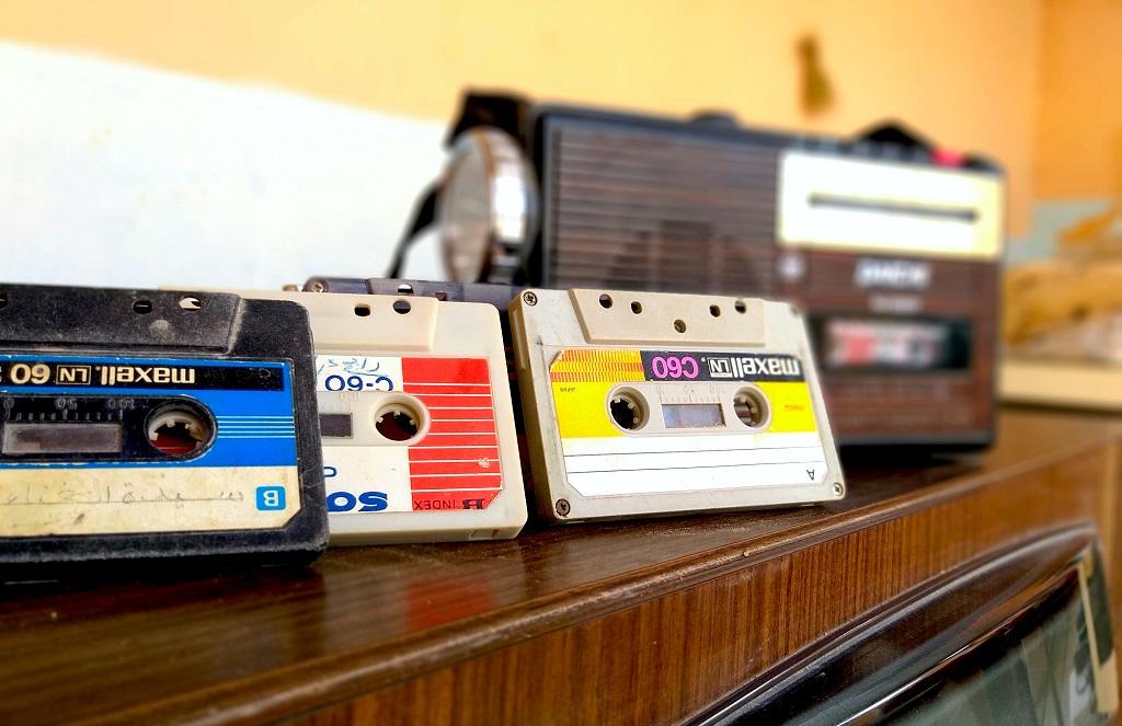 Расцвет, падение и возможное возвращение аудиокассет — разбираемся с мифами и даем обзор ситуации