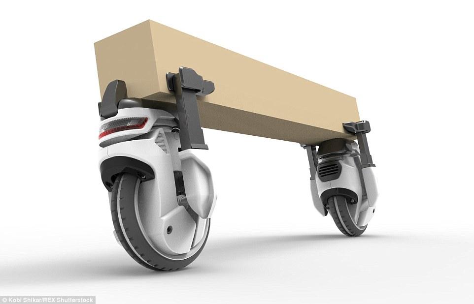 Сборка transport-пакета без установки MODX