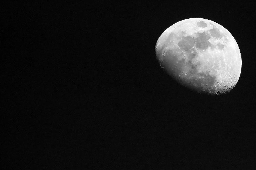 Несостоявшийся полёт на Луну: что рассказывает неизвестная ранее запись советской миссии «Зонд-6»