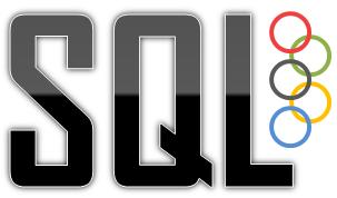 Как мы делали олимпиаду по SQL (окончание)