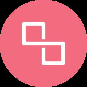 Litho лучшие практики для создания эффективного UI в Android