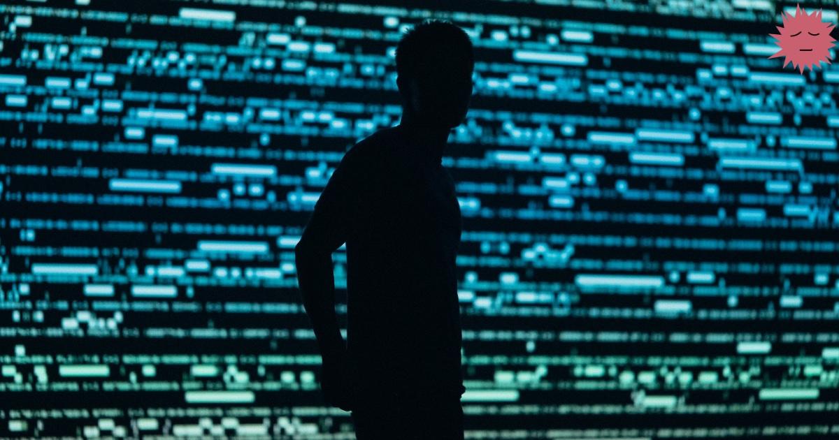 [Перевод] Да, синдром самозванца на самом деле полезен для разработчиков