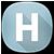 Блог на Хабре
