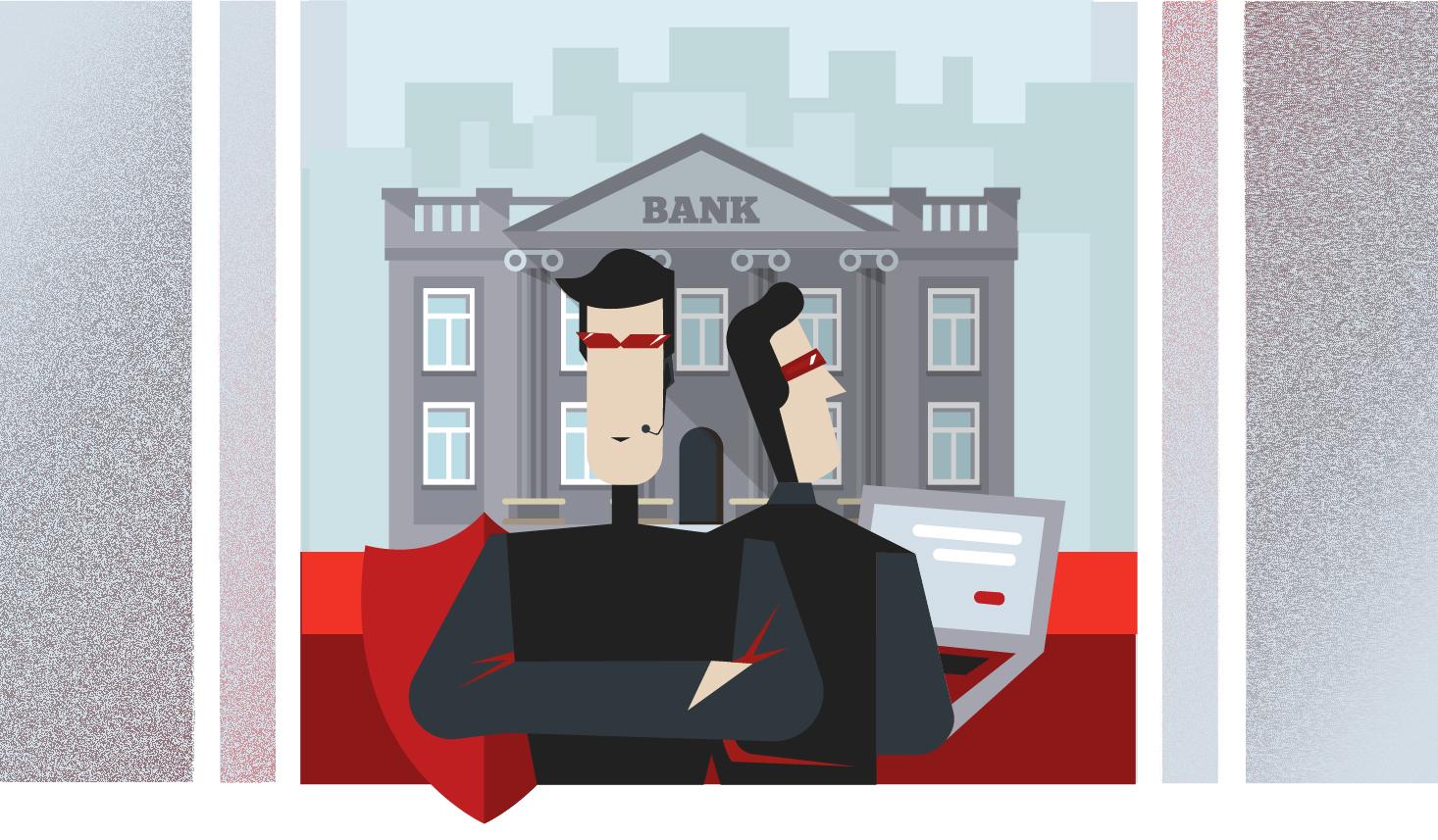 кредиты для ип проценты
