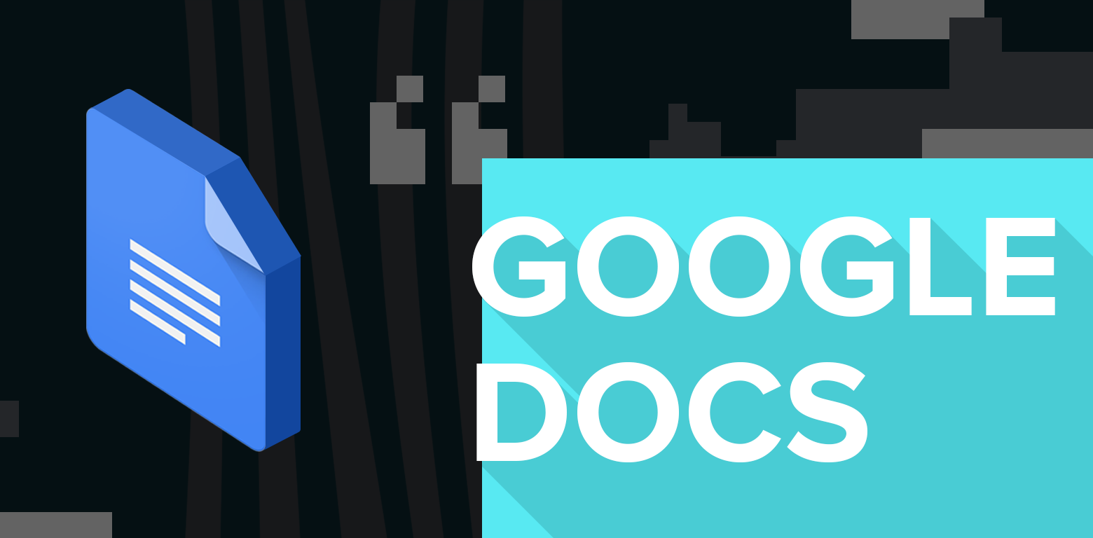 Таймтрекер на Google Scripts, Docs и Spreadsheets