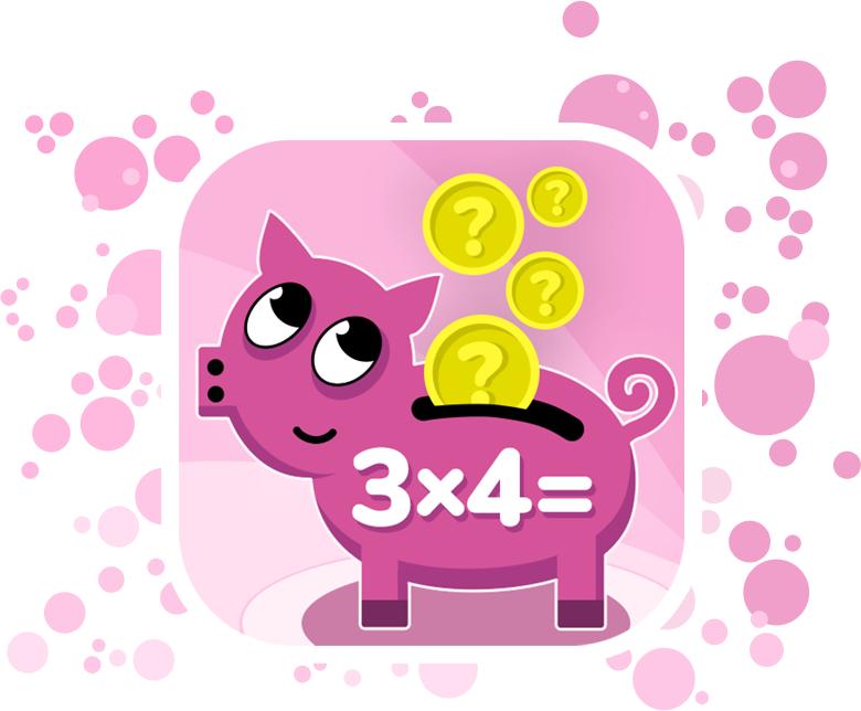 Продолжение истории разработки мобильного приложения iOS/Android для мотивации детей заниматься математикой