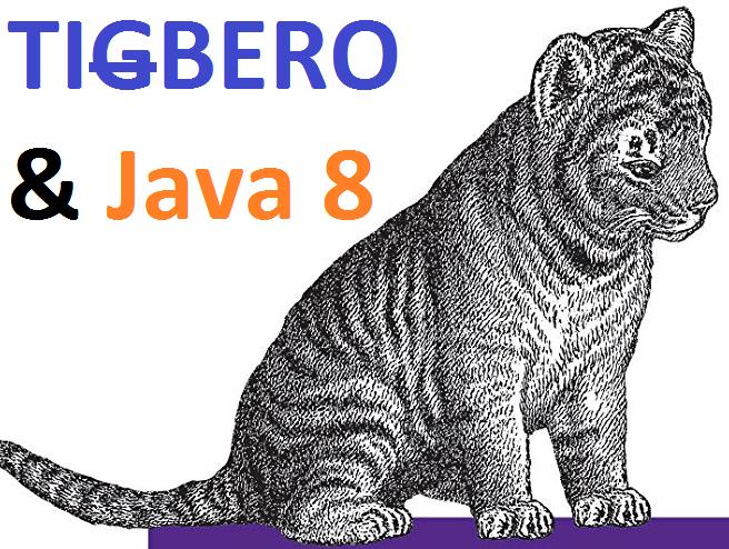 Вопросы совместимости Tibero и Oracle. Часть 2. Разработка Java приложений