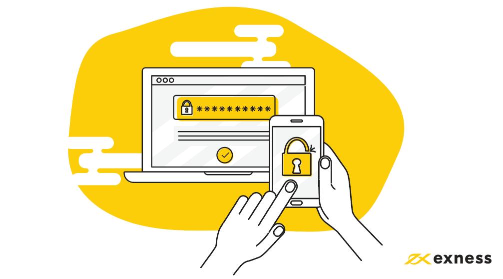 Повышаем культуру информационной безопасности в финтех-компании