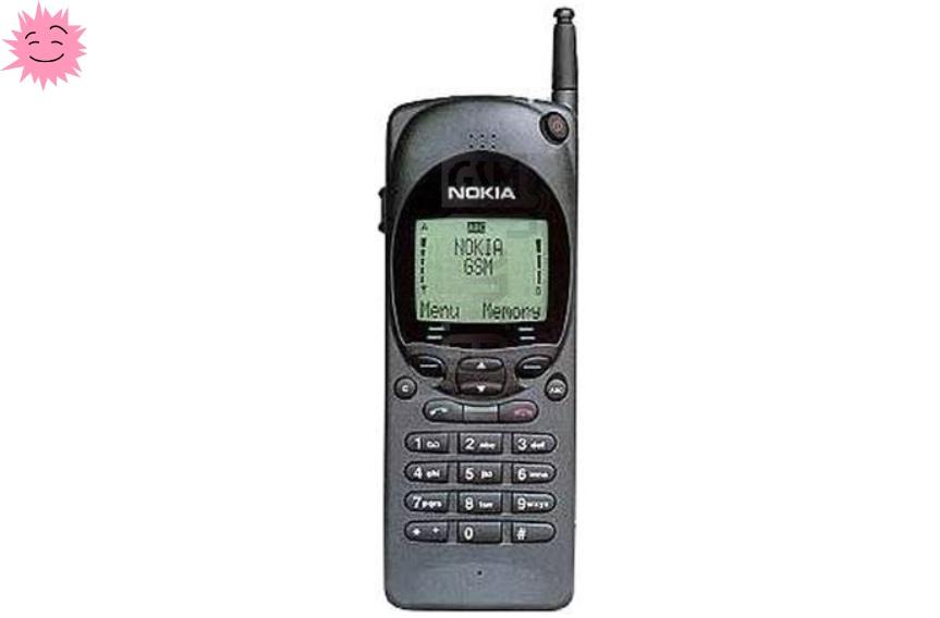 Перевод Palm OS  как она выглядит сегодня?