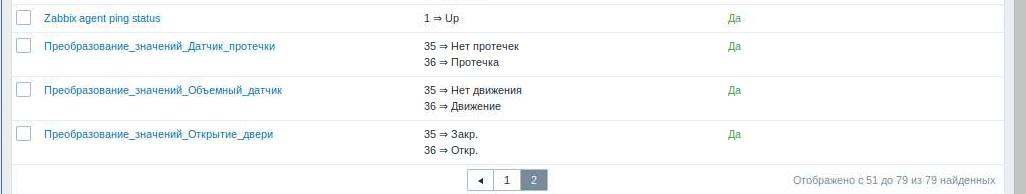 k47ohudcuf9ycomoxbdebii6kvu.png