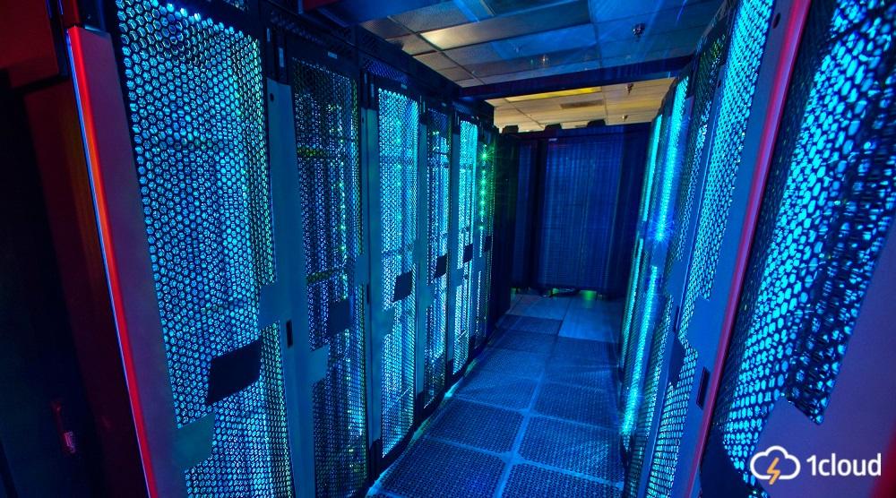 Большая часть суперкомпьютеров работают под управлением Linux — обсуждаем ситуацию