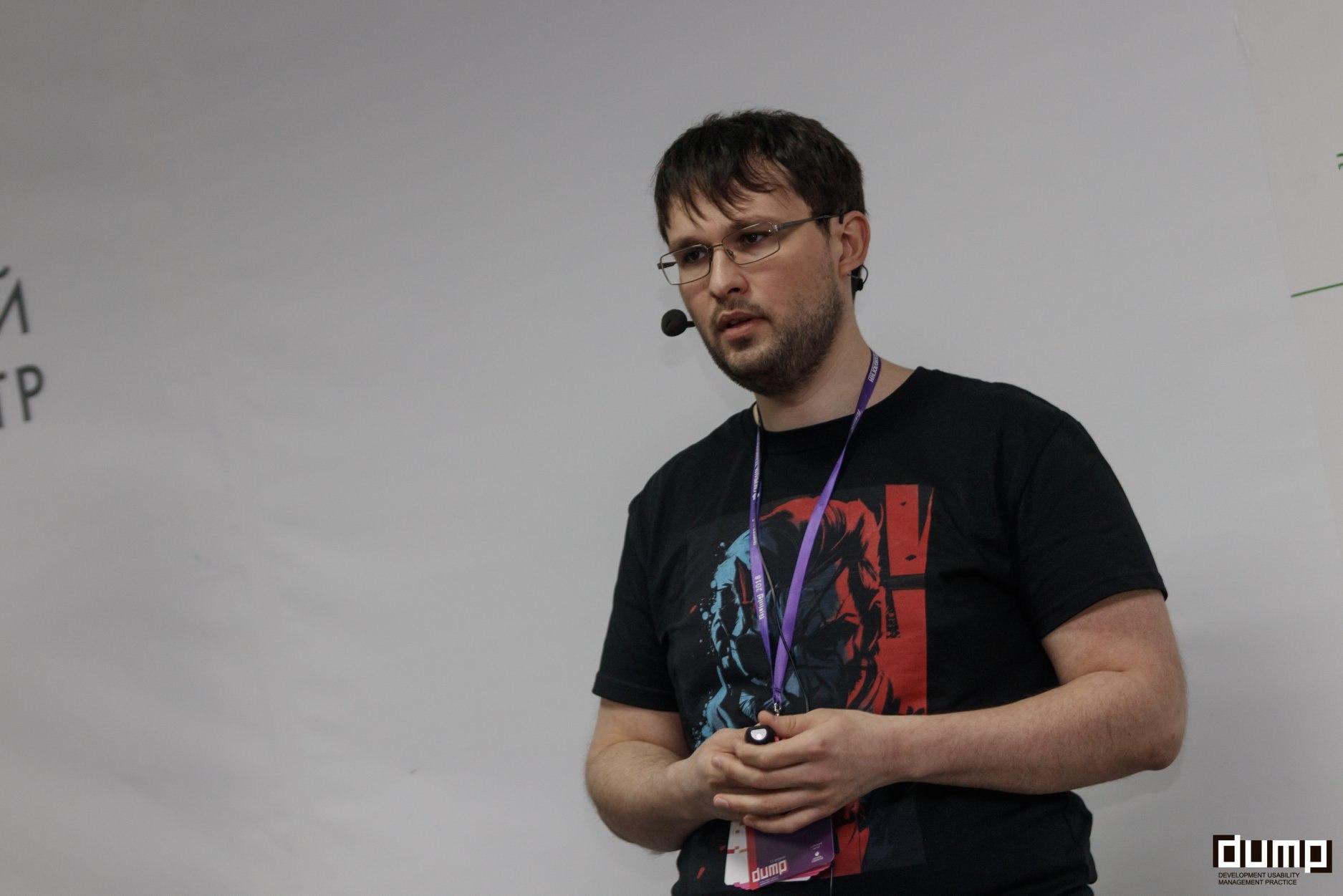 «Для нас уже нет смысла использовать Retrofit»: об Android-разработке в Сбербанк Онлайн