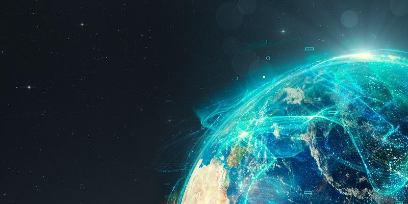 Интеллектуальные инновации: новая серия вебинаров HPE