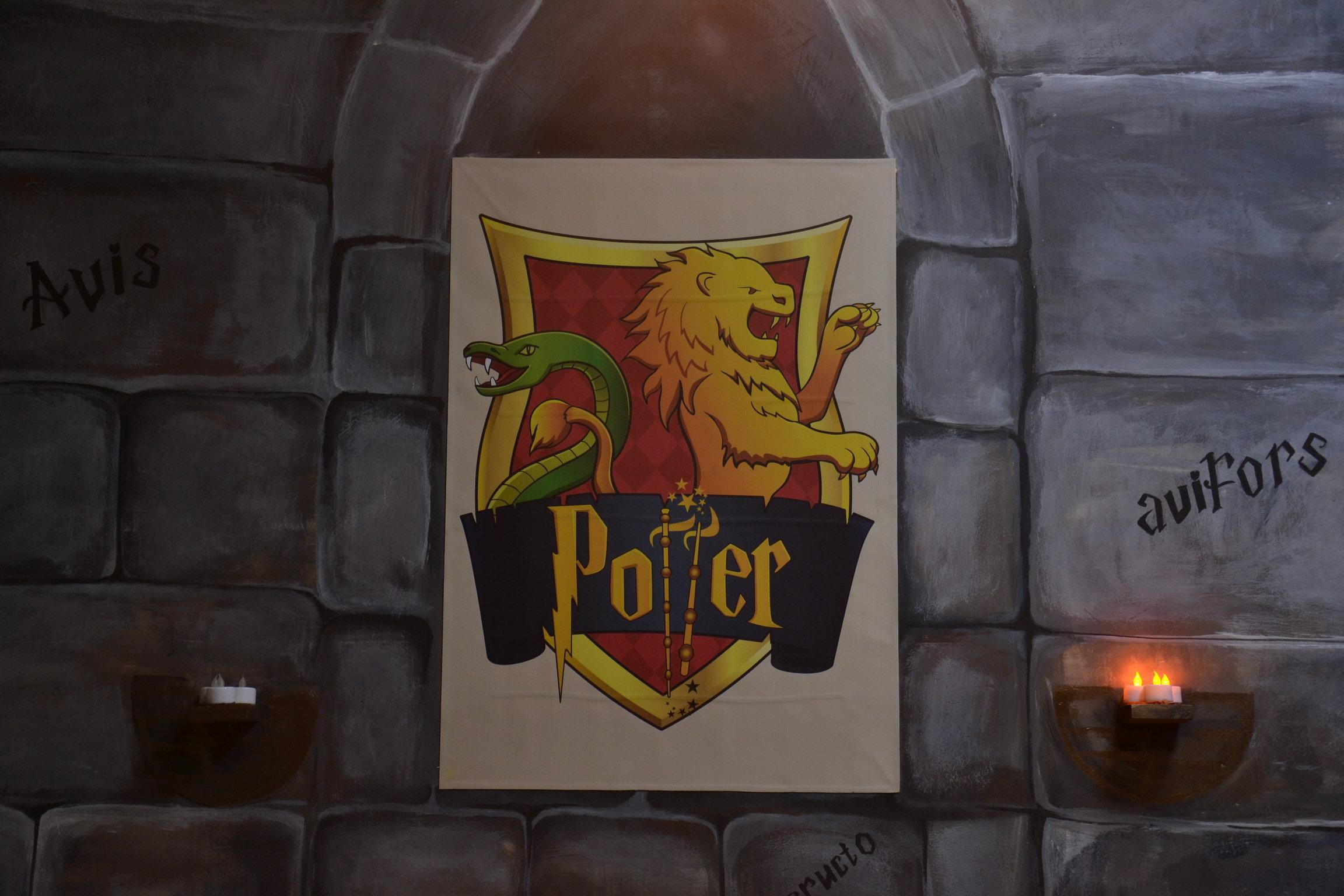 Как стать волшебником (часть 1)