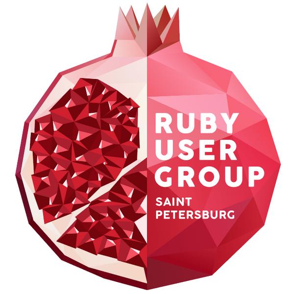 Saint P Rubyconf 2018: June 1? St. Petersburg