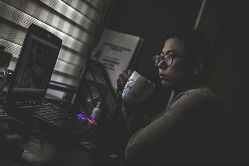 СМИ: масштабные кибератаки ускорили рост капитализации компаний из отрасли информационной безопасности