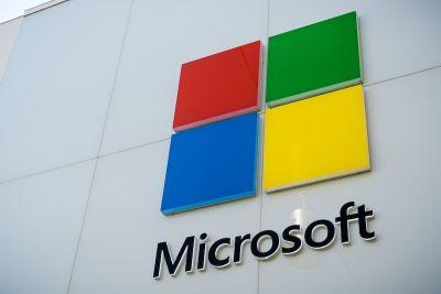 Security Week 45 тандем уязвимостей в Windows 10 и Chrome