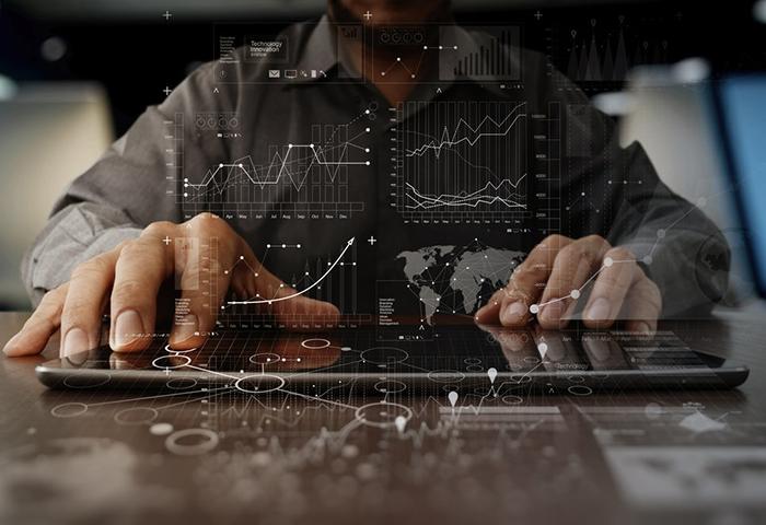 [Перевод] Чем на самом деле занимаются специалисты по анализу данных? Выводы из 35 интервью