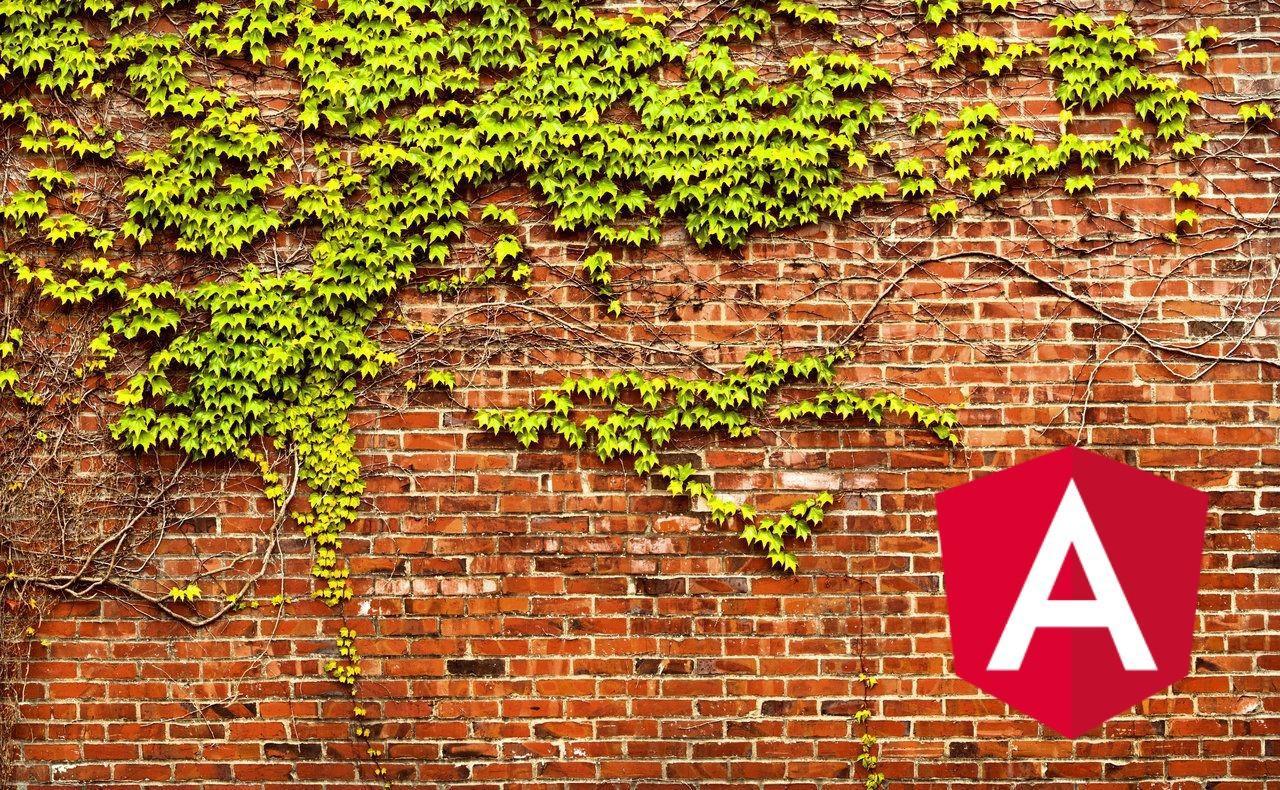 [Перевод] Разбираемся в Angular Ivy: Incremental DOM и Virtual DOM