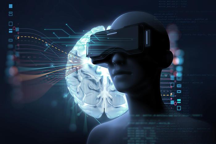 Искусственный интеллект трансформирует информационную безопасность, но не стоит ждать мгновенных перемен
