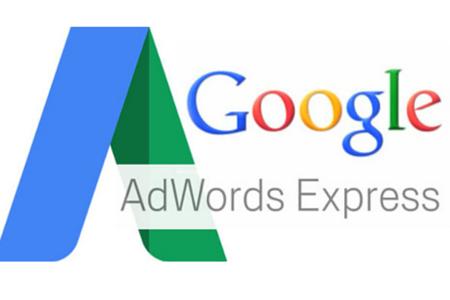Мой опыт использования Google AdWords Express
