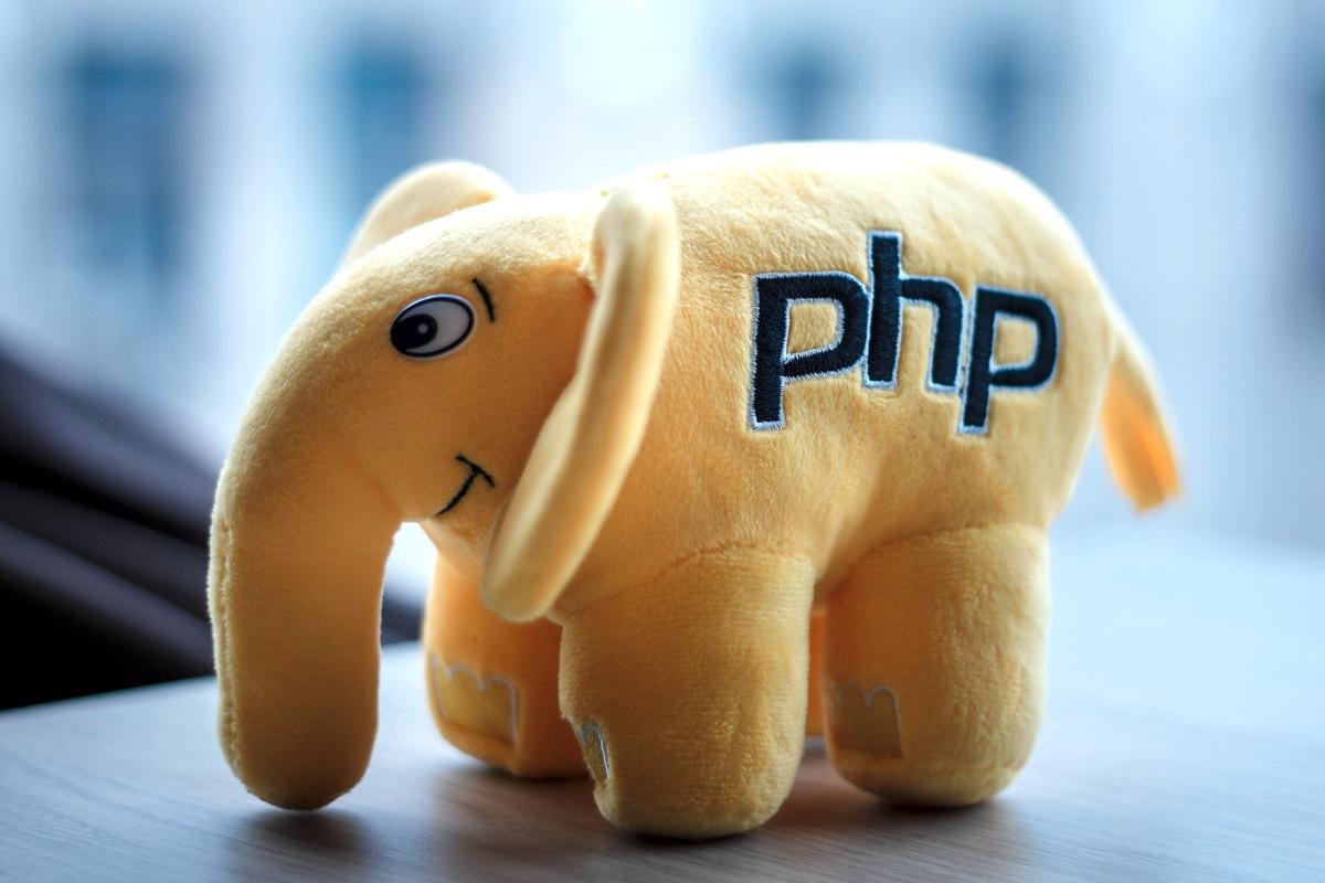 PHP-Дайджест № 173 (27 января – 10 февраля 2020)