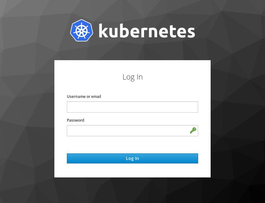Прикручиваем LDAP-авторизацию к Kubernetes