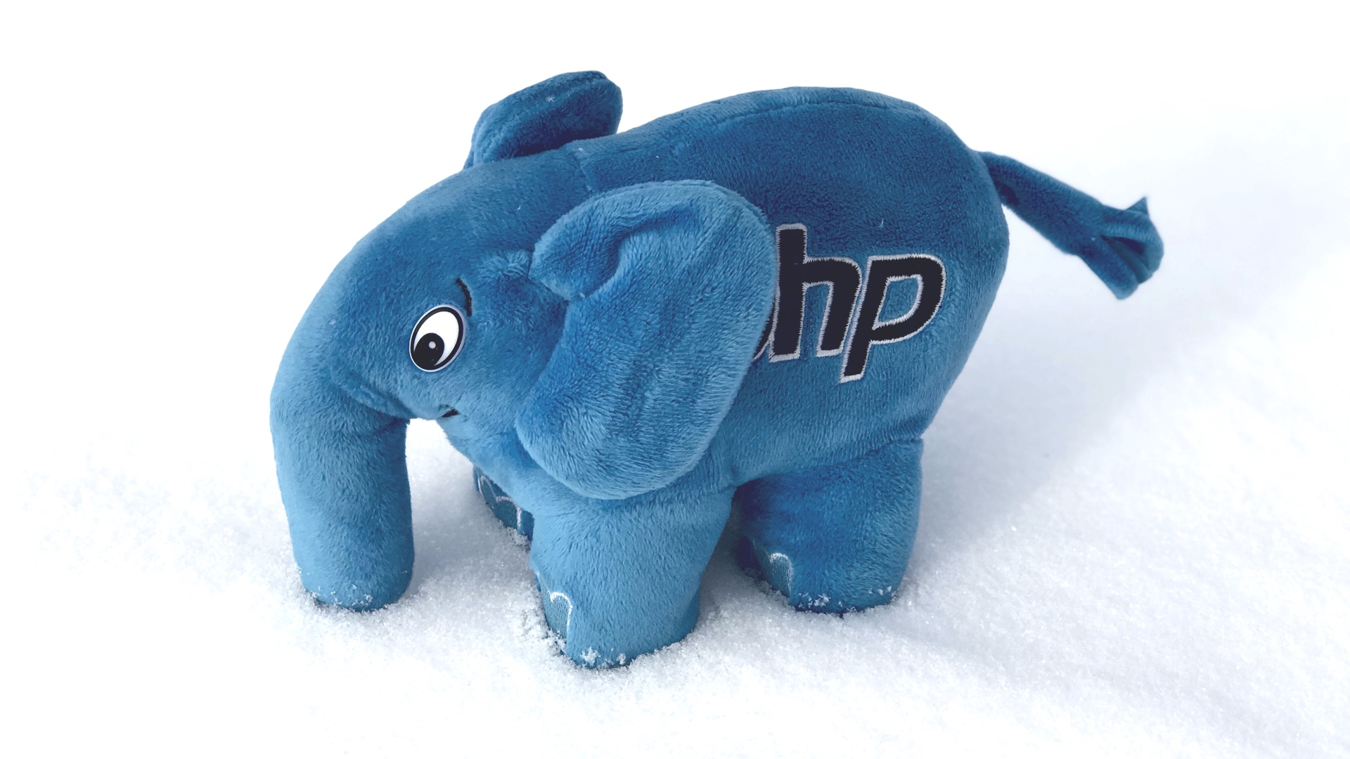 PHP-Дайджест № 124 (14 – 28 января 2018)