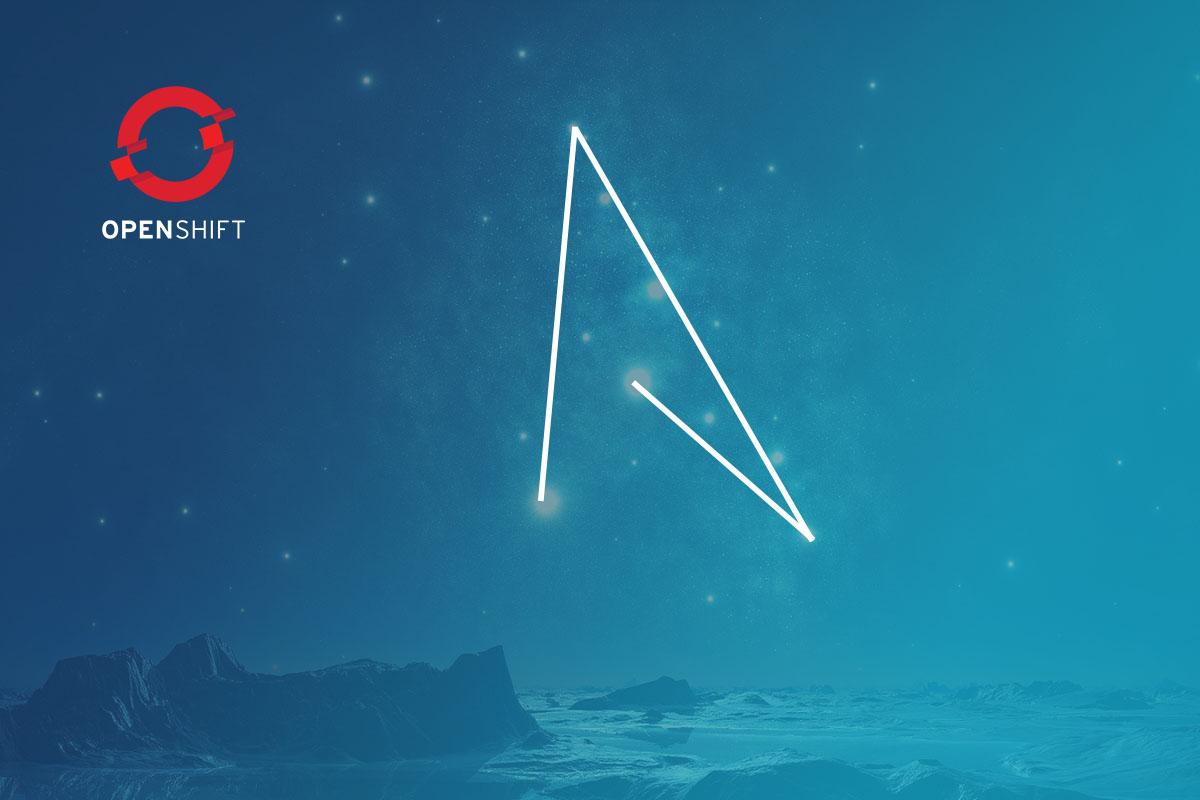 Достать до звезд: Осваиваем операторы Ansible для управления приложениями в Kubernetes