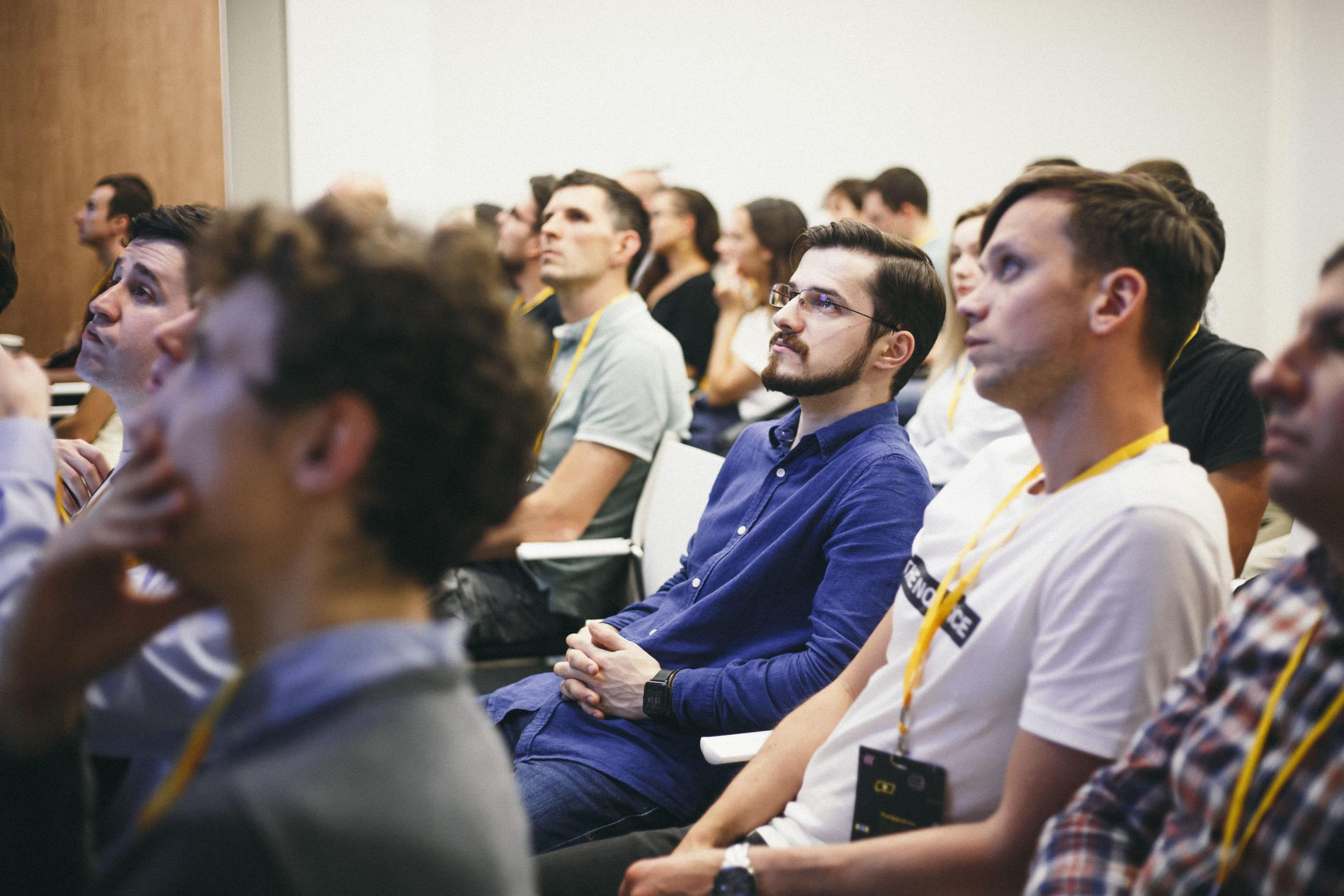 Автоматизируем профилирование Java meetup 10/09
