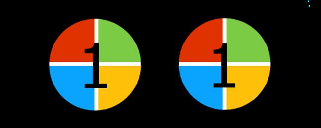 Логтип команды занимающейся доступностью в Microsoft Teams. Изображение очков в виде логотипа компании Microsoft с сокращенным английским словом accessibility - a11y