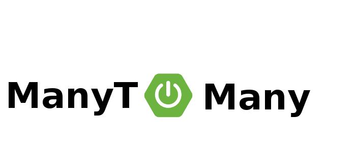 MapStruct решение задачи с ManyToMany