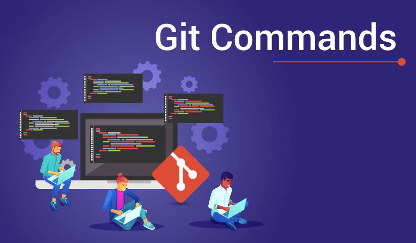 10 Git-команд, которые стоит знать разработчику
