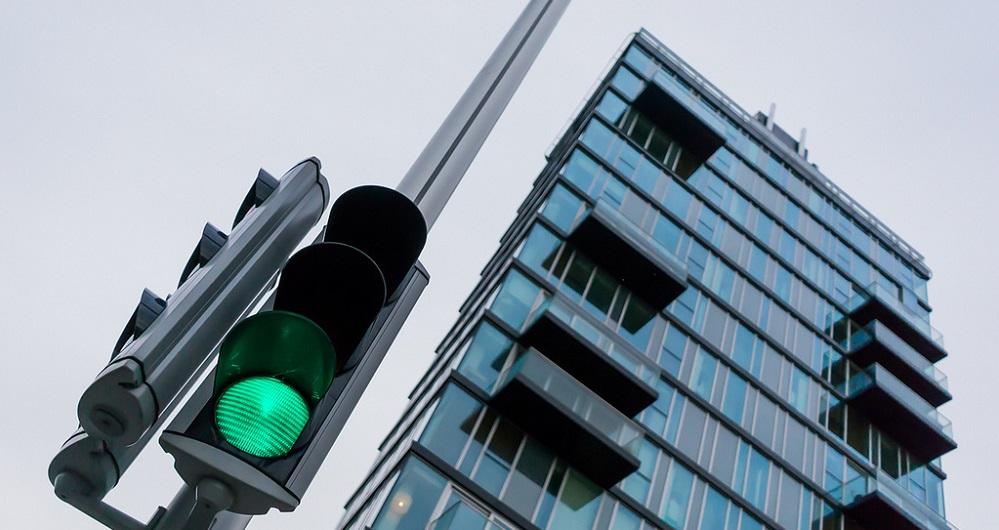 Банки Клайдсдейла и Йоркшира внедрят ServiceNow для управления ИТ-инфраструктурой