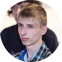 Владимир Шперлинг