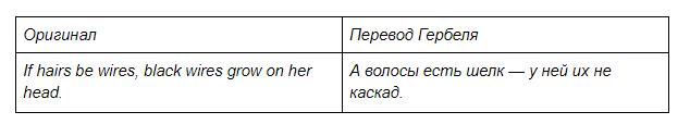 ktdwdfbtka-b3u5kuyzsfi-iuyw.png