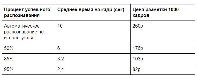 ktj34-ojvq_duoxm6vrylckti_a.png
