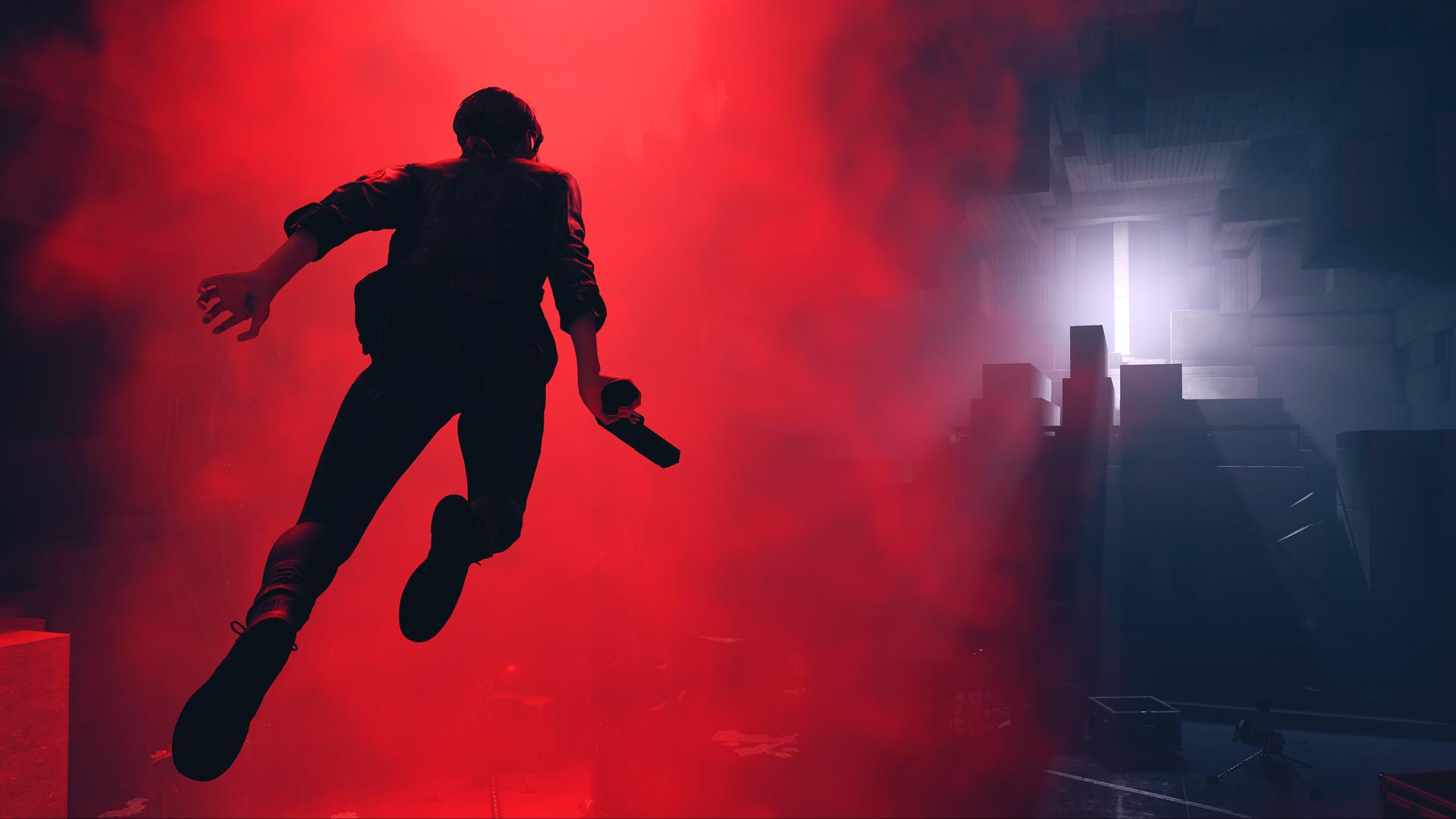 Нарратив и «подземелья»: как геймдизайнеру связать локации с сюжетом
