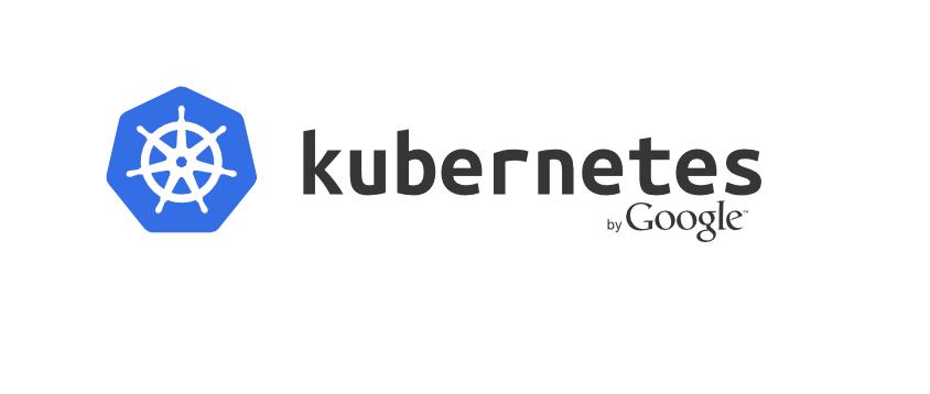[Из песочницы] Установка Kubernetes 1.8 Bare Metal
