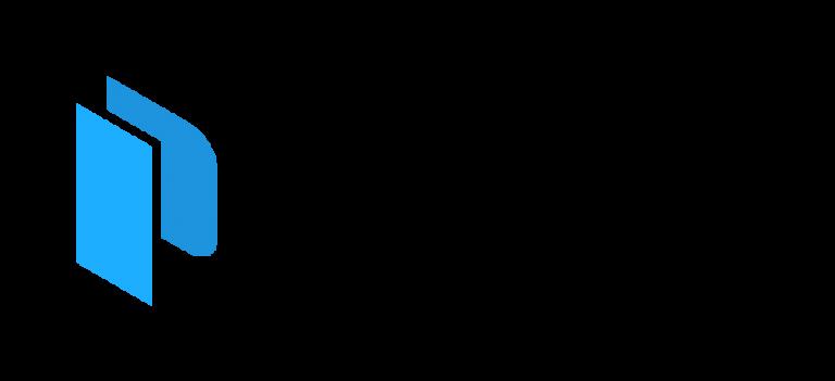 Сборка образа Windows Server 2019 с обновлениями c помощью packer и ansible в Yandex Cloud