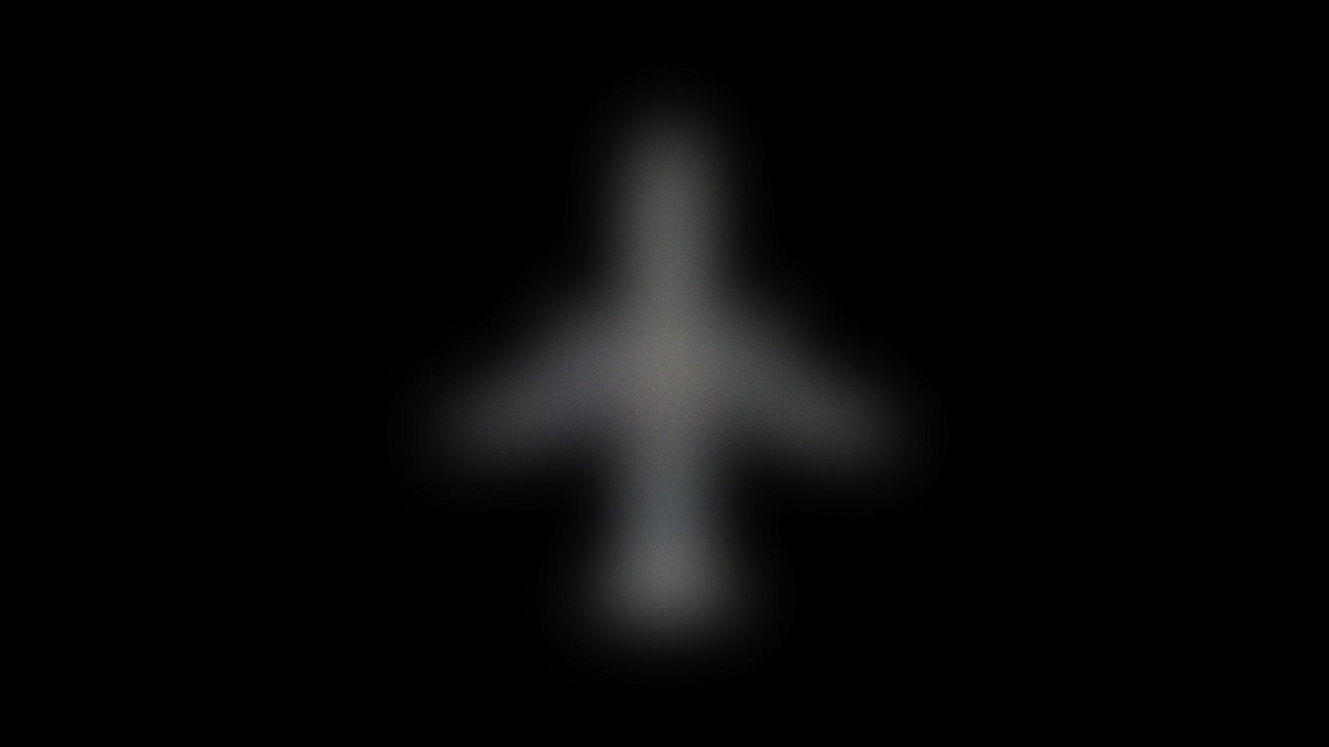 [Перевод] Что на самом деле случилось с исчезнувшим малазийским Боингом (часть 1/3)