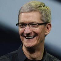 Apple получила больше прибыли за квартал, чем Amazon за 21 год